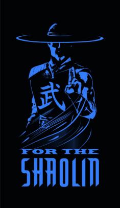 Kung Lao mire ground than figure Mortal Kombat Hd, Mortal Kombat Video Game, Video Game Posters, Video Games, Dojo, Kung Jin, Mortal Kombat X Wallpapers, Cosplay Sword, Ryu Street Fighter