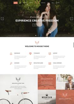 web-дизайн, WordPress, блог, веб дизайн, дизайн, креатив, ссылки, темы, юзабилити, сайт