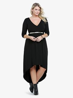 068a2e3957b53 98 Best Holiday Wishlist from Torrid images