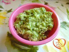Pesto ai porri  http://www.cuocaperpassione.it/ricetta/17311f4c-9f72-6375-b10c-ff0000780917/Pesto_ai_porri