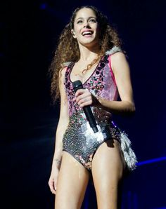 Martina Stoessel Tini Stoessel Got Me Started Argentinos Famosos Got Me Started Tour, Wonder Woman, Superhero, Character, Women, Style, Fashion, Martina Stoessel, Celebrity