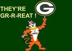 Go Packers! Football Crafts, Nfl Football Teams, Packers Football, Best Football Team, Football Baby, Football Memes, Football Season, Packers Funny, Packers Baby