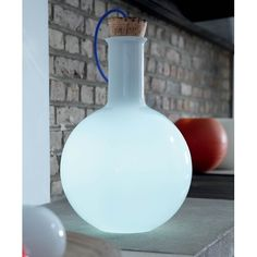 Quirky lighting |  CostMad do not sell this item/idea but have lots of great ideas and products for sale please click below to our blog: