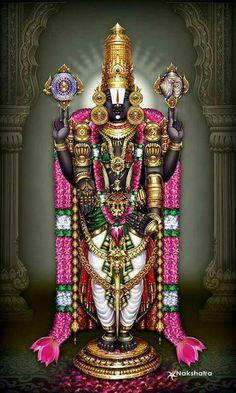 Lord Buddha Wallpapers, Lord Murugan Wallpapers, Lord Krishna Wallpapers, Lord Rama Images, Lord Shiva Hd Images, Buddha Statue Home, Lord Photo, Shri Hanuman, Durga