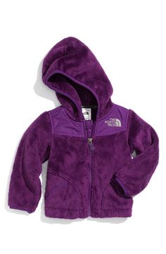 Baby North Face