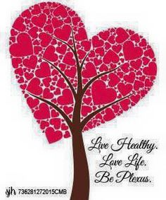 Happy #valentines Day! Change your life today for $34.95