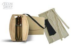 Set de Asado Executive Rebecca Minkoff, Bags, Fashion, Cooking, Home, Handbags, Moda, La Mode, Dime Bags