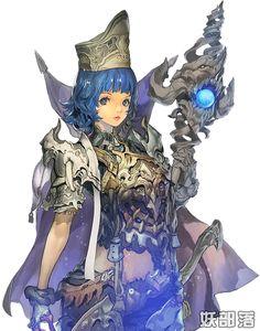 Game Character Design, Fantasy Character Design, Character Design Animation, Character Creation, Character Design References, Character Concept, Character Inspiration, Character Art, Concept Art