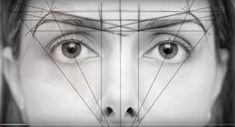 Semi Permanent Eyelashes, Permanent Makeup Eyebrows, Eyebrow Makeup, Brown Smokey Eye Tutorial, Eyebrow Design, Phi Brows, Eyebrow Embroidery, Henna Brows, Brow Color