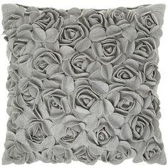 felt cushion - Google Search