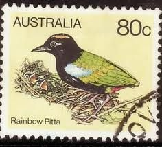australian stamps - Google Search