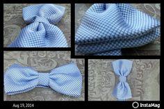 #bow-tie #pajarita #seda #toptrendhombre #elegancia #hombre #men #style #estilo #italian #fashion #silk #elegant #tendencia #trend #avance #new