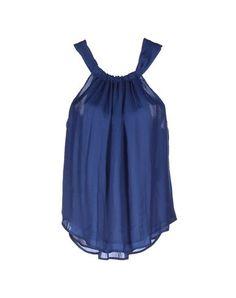 SEE BY CHLOÉ Top. #seebychloé #cloth #top