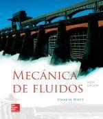 Mecnica de fluidos frank white pdf espaol http ingebook mecnica de fluidos 6ed fandeluxe Image collections