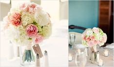 Help...what colours/theme will go with my venue? - wedding planning discussion forums