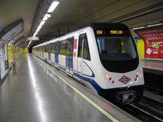 metro - Google zoeken