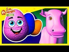 animalitos de la granja de zenon - Google Search Farm Animal Cakes, Farm Animals, Dan, Youtube, Google, Fictional Characters, Vestidos, Wooden Closet, Pretty Phone Backgrounds