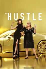 The Hustle is a movie starring Anne Hathaway, Rebel Wilson, and Tim Blake Nelson. Anne Hathaway and Rebel Wilson star as female scam artists, one low rent Movies 2019, Hd Movies, Movies To Watch, Movies Online, Movies And Tv Shows, Movie Tv, Movies Free, Netflix Movies, Comedy Movies