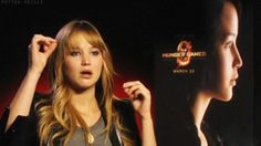 The 25 Best Jennifer Lawrence Quotes Of 2012. I have read these like 50 times. I have a woman crush on her. I don't care.