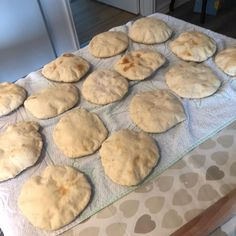 Egyptian Bread, Egyptian Food, Egyptian Recipes, Cairo Egypt, Middle Eastern Recipes, World Recipes, Countries, Homeschool, Turkey