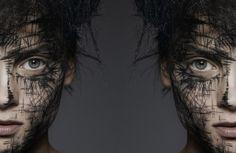BEAUTY PHOTOS CREATED BY PHOTOGRAPHER ROBERT JASO on tboart.com