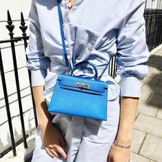 Handbags For Girls Hermes Kelly Bag, Hermes Bags, Hermes Handbags, Fashion Handbags, Purses And Handbags, Cheap Handbags Online, Latest Handbags, Cute Handbags, Luxury Bags