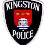 "Kingston Police Warn of ""Emergency Scam"" via Skype Juventus Logo, Kingston, Police, Logos, Badge, Career, Carrera, Logo, Law Enforcement"