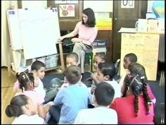 A look at a first grade classroom where the teacher provides explicit modeling in how to infer word meanings. Guided Reading Groups, Third Grade Reading, Reading Passages, Reading Strategies, Reading Skills, Teaching Reading, Reading Comprehension, Close Reading, Shared Reading