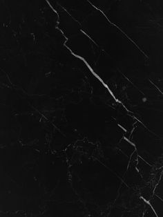 LIB5790 Stone Texture, Marble Texture, Material Board, Marble Print, Graphic Design Posters, Black Marble, Wall Design, Overlays, Black And Grey