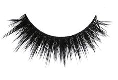 Noir Fairy 9$ by house of lashes