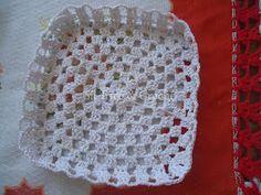 Dish Towels, Crochet Projects, Wedding Favors, Napkins, Crochet Hats, Pot Holders, Diy Crafts, Elsa, Christmas