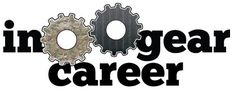 Nonprofit Profile: In Gear Career  In Gear Career is a nonprofit organization created by military spouses for military spouses past and present. They provide a free forum for professional development, community support, information sharing, and networking to address the unique challenges faced by career-minded military spouses.