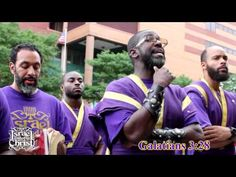 ISRAELITES: CASTING DOWN AND DEBUNKING CHRISTIANITY