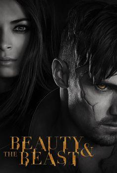 Viciado em Beauty and the Beast? Cenas legendadas do 9º episódio: http://www.minhaserie.com.br/novidades/9726-beauty-and-the-beast-mais-cenas-ineditas-do-nono-episodio