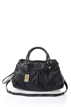 Classic Q Groovee - M3PE090 - Marc By Marc Jacobs - Womens - Bags - Marc Jacobs