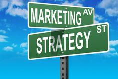 Der Online Marketing Leitfaden für Anfänger & Profis