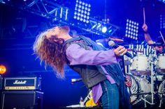 Przystanek-Woodstock-2016-photo-Bartek-Muracki-003-3889