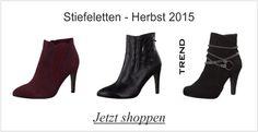 Tamaris Online Shop | Tamaris Schuhe | Schuhparadies-Online.de