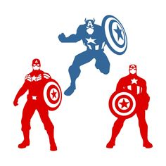 Captain America Cuttable Design Cut File. Vector, Clipart, Digital Scrapbooking Download, Available in JPEG, PDF, EPS, DXF and SVG. Works with Cricut, Design Space, Sure Cuts A Lot, Make the Cut!, Inkscape, CorelDraw, Adobe Illustrator, Silhouette Cameo, Brother ScanNCut and other compatible software.
