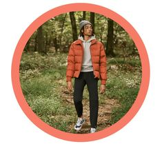 Venturing outdoors, East Dane rounds up men's outerwear from one of its latest imports, Moose Knuckles. Founded in the Canadian heritage brand is best…