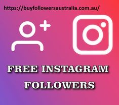 Free Followers On Instagram, Instagram Feed, Instagram Story, Starting A Business, Business Planning, Business Tips, Get Free Likes, Real Followers, Appreciate Life