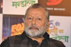 Here's Wishing the Most Talented Actor & Director #PankajKapur a Very #HappyBirthday! Stay tuned on FilmyTune #HappyBirthdayPankajKapur