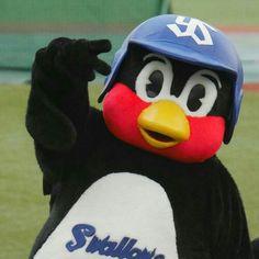 つばちゃん Baseball, Hats, Hat, Hipster Hat