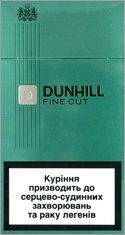 Dunhill Fine Cut Menthol 100's Cigarettes 10 cartons-price:$150.00 ,shopping from the site:http://www.cigarettescigs.com