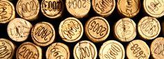 Tour pelos melhores vinhos do mundo 2013 | Viagem Mundo
