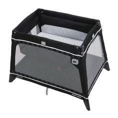 Graco® Pack 'n Play® Playard Jetsetter Lite in Rockweave - BedBathandBeyond.com