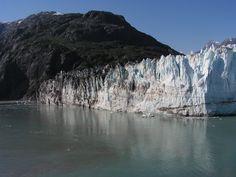Cruise Vancouver, Canada - Seaward, Alaska with Holland America Line - Aug 2005, photo Joke Roovers