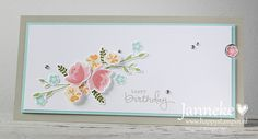 Stampin-Up-Janneke-de-Jong-Happy-Stampin-Happy-Birthday