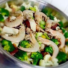 レシピとお料理がひらめくSnapDish - 27件のもぐもぐ - 盆菜... by princessjo