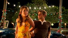 """Meant to Be"" by Teen Beach Movie Cast ---- The cutest song ever! I'm glad Disney is making more musicals! =)"